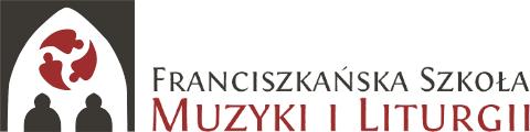 Franciszkańska Szkoła Muzyki i Liturgii